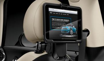 MINI Halter Apple iPad™ Air 1 und 2
