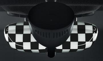 MINI Innenspiegelkappe manuell F54 F55 F56 F57 F60