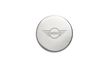 MINI Magnet