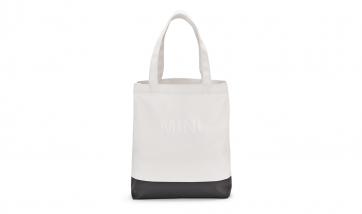 MINI Shopper