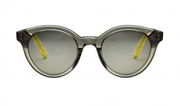 MINI Sonnenbrille lemon