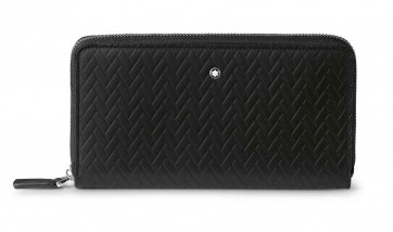 Montblanc for BMW Geldbeutel horizontal
