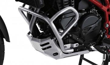 BMW Motorschutzbügel K70 K72