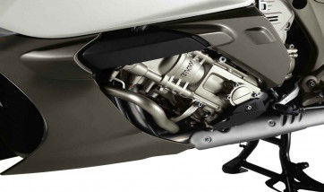 BMW Motorschutzbügel K48