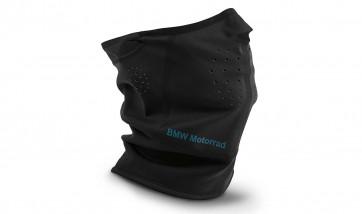 BMW Neckwarmer Adventure