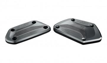 BMW Option 719 Abdeckungen für Ausgleichsbehälter Classic K50 K51 K52 K53 K54