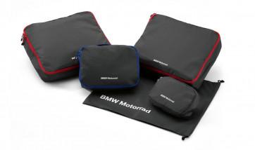 BMW Packbeutel-Set