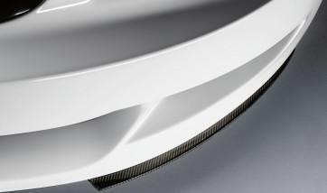 BMW Performance Frontsplitter Carbon 1er E81 E82 E87 E88
