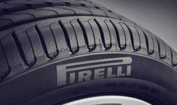 Sommerreifen Pirelli P-Zero* RSC 275/30 R21 98Y