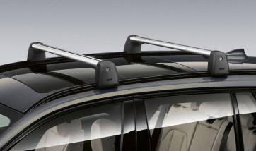 BMW Relingträger 3er G21