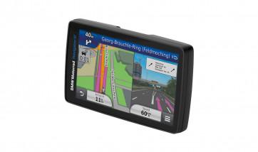BMW Satz Navigator VI (ECE)