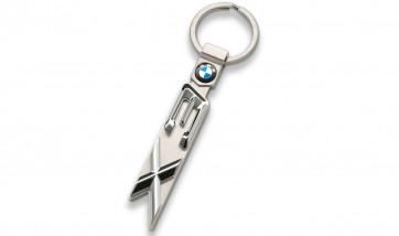BMW Schlüsselanhänger X3