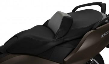 BMW Sitzbank Exclusive K19