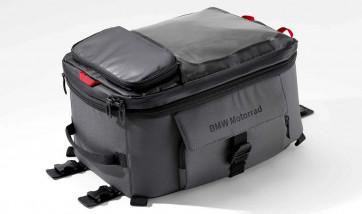 BMW Tankrucksack groß K69 K83 K84
