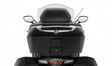 BMW Tourentopcase K48