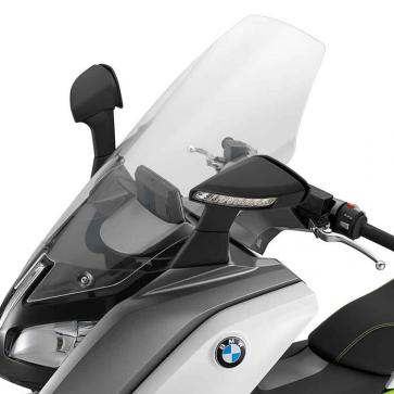 Tourenwindschild für  BMW C evolution