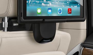 BMW Universalhalterung Tablet Safety Case