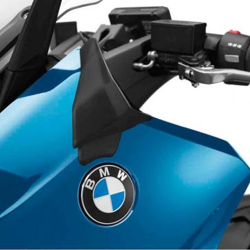 Windabweiser für BMW C 600 Sport