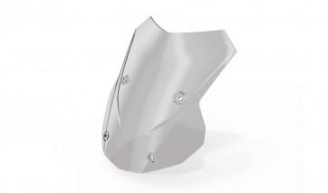 BMW Windschild getönt K69