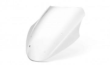 BMW Windschild Komfort K52
