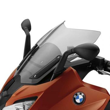 Windschild Sport getönt für BMW C600 Sport