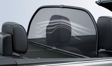 BMW Windschutz mit Designaufdruck 3er E93