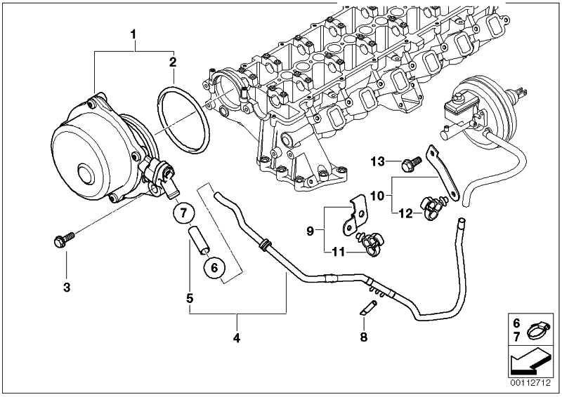 n54 vacuum line diagram n54 get free image about wiring diagram