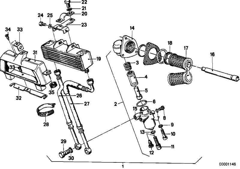 Zylinderschraube M5X25           3er 5er 7er X5 Z3 Z8  (07119919959)