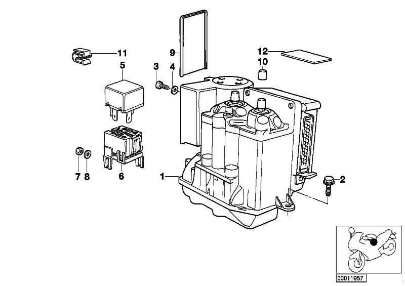 Hydroaggregat   (34512331637)