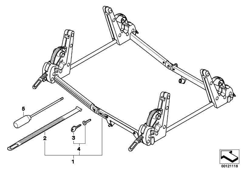 Schlüssel (Code)  1er 3er 5er 7er 8er X1 X3 X5 X6 Z4 MINI  (82720144049)