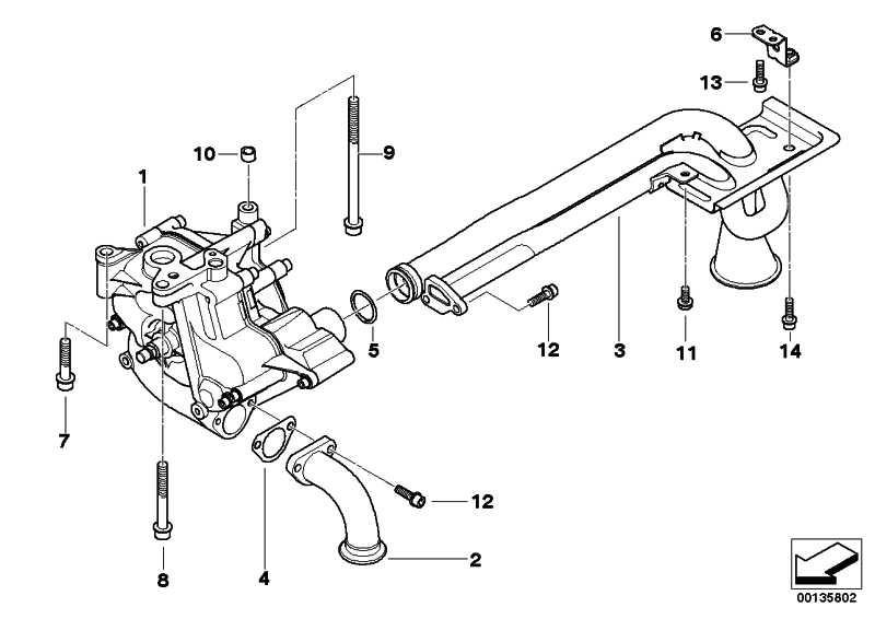 ISA-Schraube M6X20-8.8 1er 2er 3er 4er 5er 6er 7er X1 X3 X4 X5 X6 Z4 MINI  (07129901130)