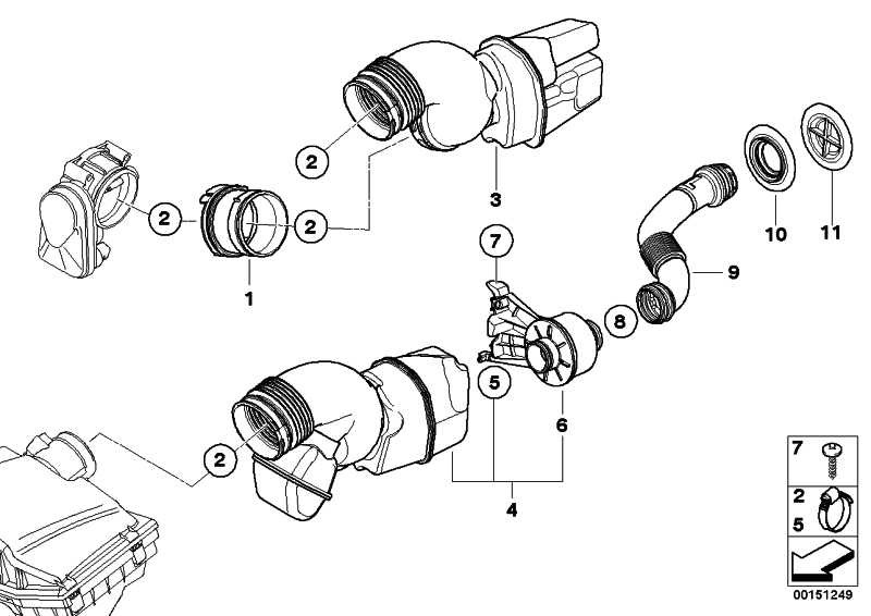 Soundleitung  Z4  (13717546117)