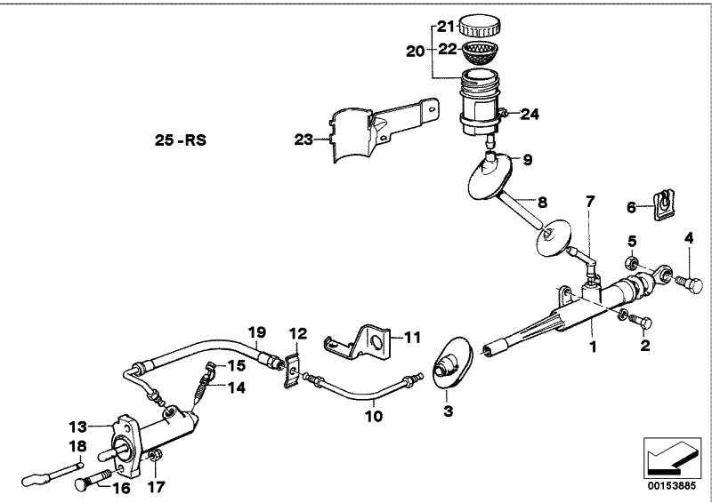 Rohrleitung  3er  (11551155171)