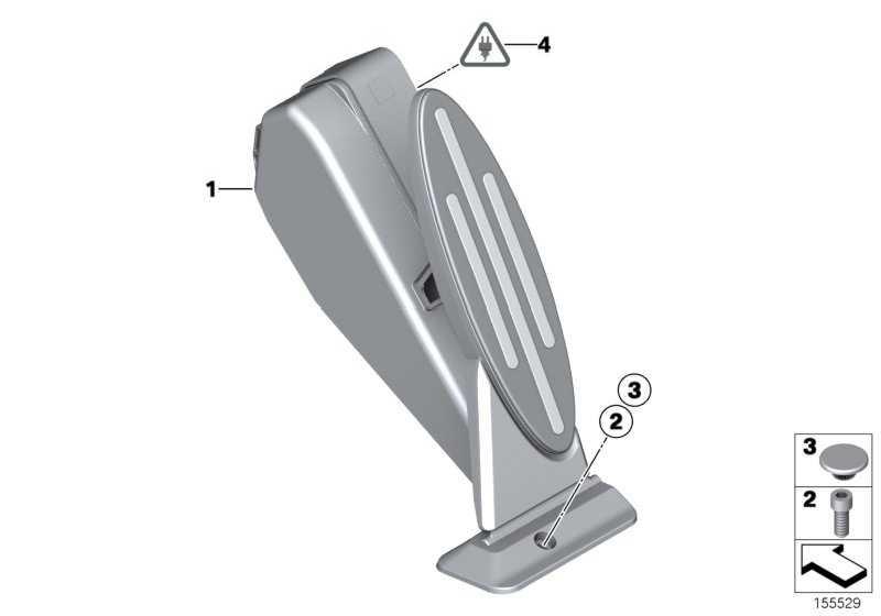 Abdeckkappe Schraube D=10MM          1er 3er 5er 6er 7er X1 X3 X5 X6 Z4 MINI  (35426796540)