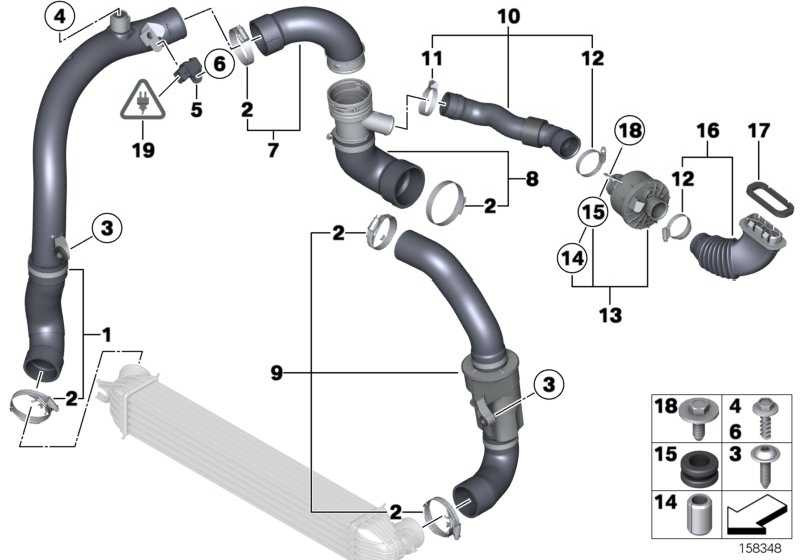 Buchsenkontakt MCON 1,2 ELA 0,5-0,75MM² AG 1er 3er 5er 7er X1 X5 X6 Z4 MINI  (12527545858)