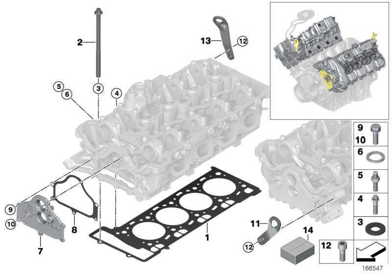 Zylinderkopfdichtung asbestfrei 0,75MM          X6 7er X5 5er 6er  (11127567765)
