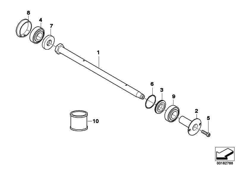 Schmierstoff Optimoly Paste TA 400ML  (83239407817)