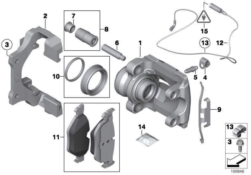Sechskantschraube mit Bund M12X1,5X32 ZNS3 1er 3er MINI  (34206850536)