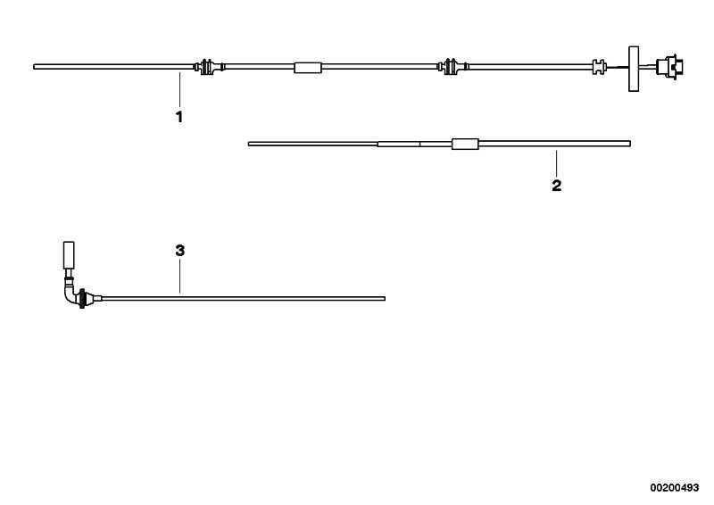 Adapterleitung  5er  (12517790287)