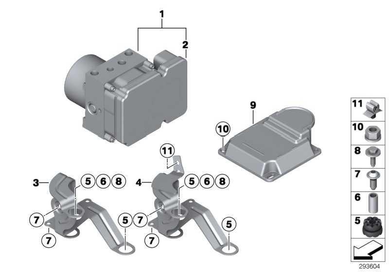 Hydroaggregat DSC  3er  (34516793949)