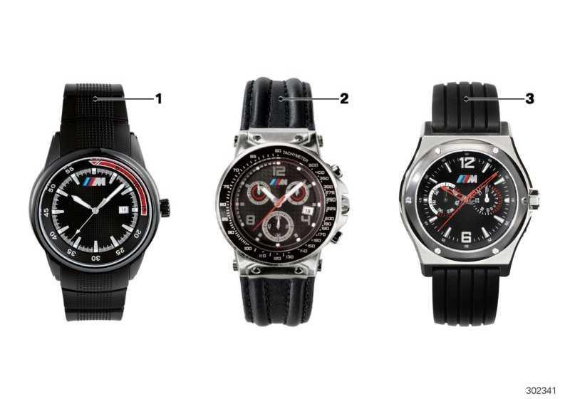 Armband Leder schwarz ZU 2 147 048  (80262234422)