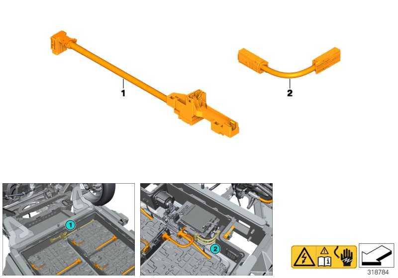 Zellmodulverbinder   (61277625087)