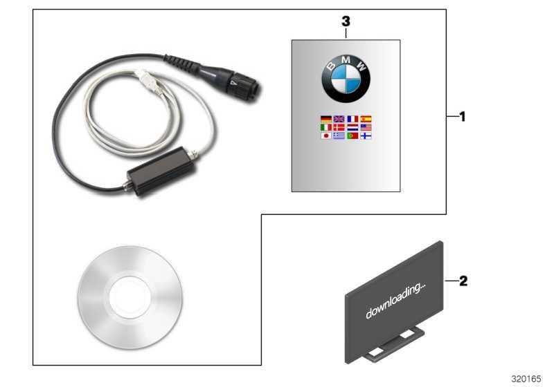 Freischaltcode HP Race Calibration Kit 2 ASAP K46 K42  (13618542056)