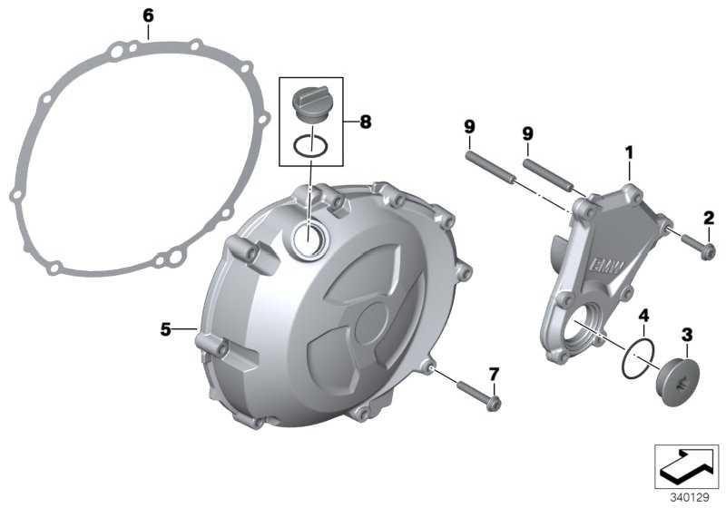 Verschlussschraube M32X2            (11147713775)