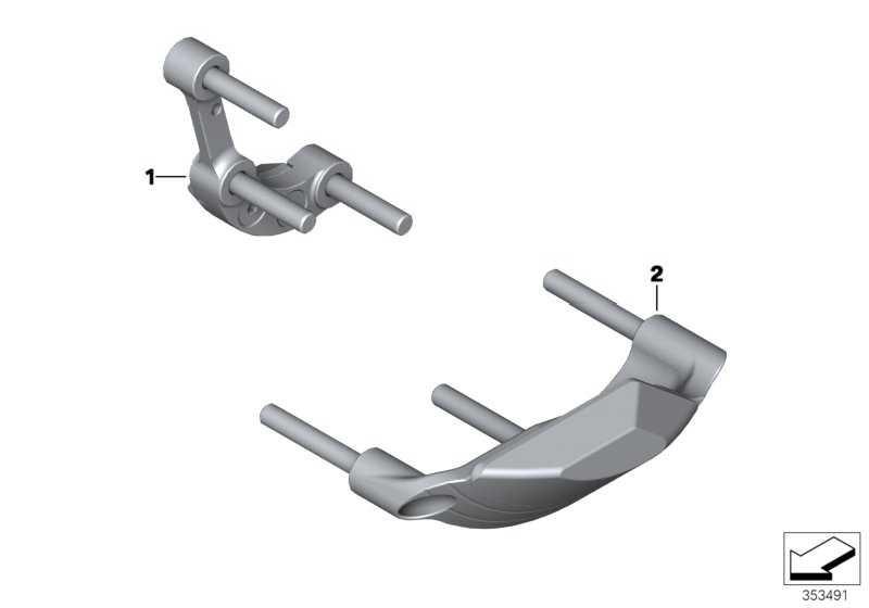 Satz Motorprotektor links   (77258545293)