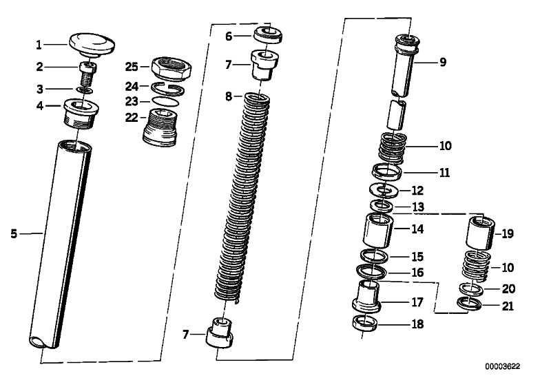 Verschlusskappe   (31421454815)