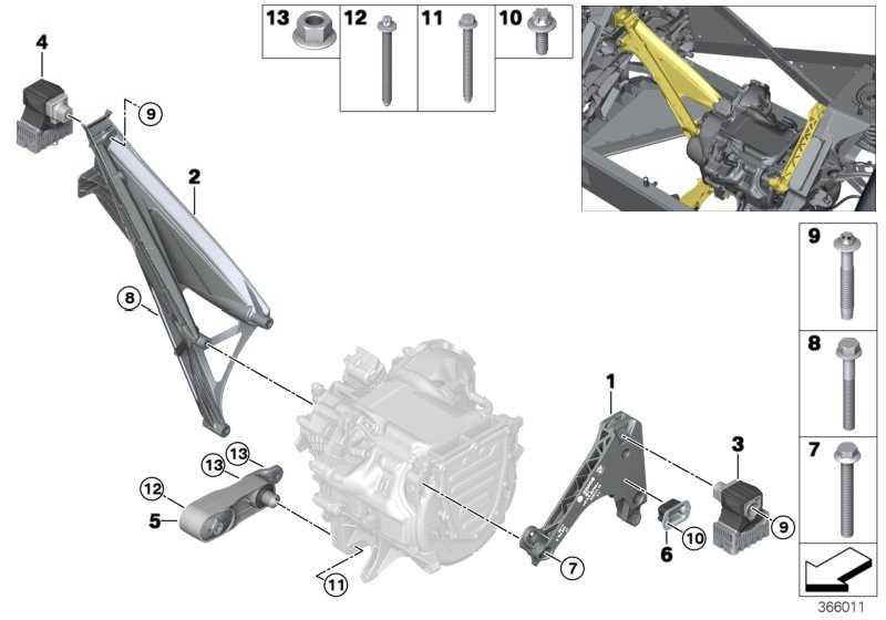 ASA-Schraube M14X90-10.9ZNS3 i3  (22116879664)