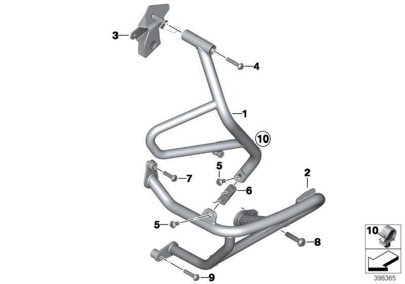 Motorschutzbügel links   (46638543455)