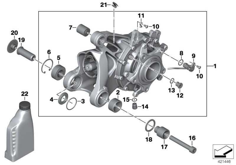 Ölablassschraube M12X1            (33117705854)