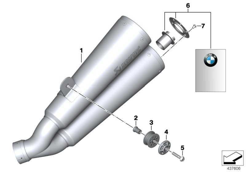 Zylinderschraube M8X40-ZNNIV      (07129907379)